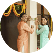 3 BHK Apartment for sale in Sarjapur road