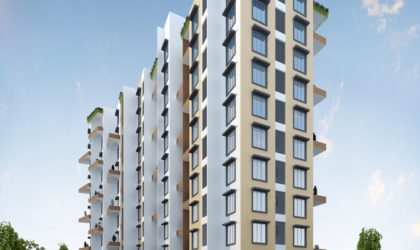 Flats for sale in hinjewadi pune