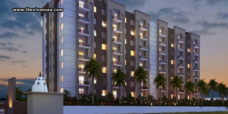 Why-Should-You-Buy-A-Home-At-Sarjapur-Road-In-Bangalore