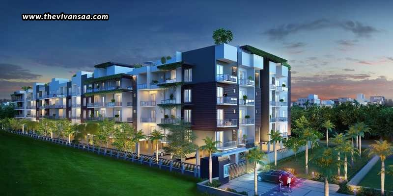 Why-Should-You-Consider-Sarjapur-While-Buying-An-Apartment-In-South-Bangalore
