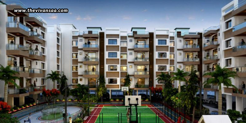 Why-Should-You-Invest-In-Properties-In-Sarjapur
