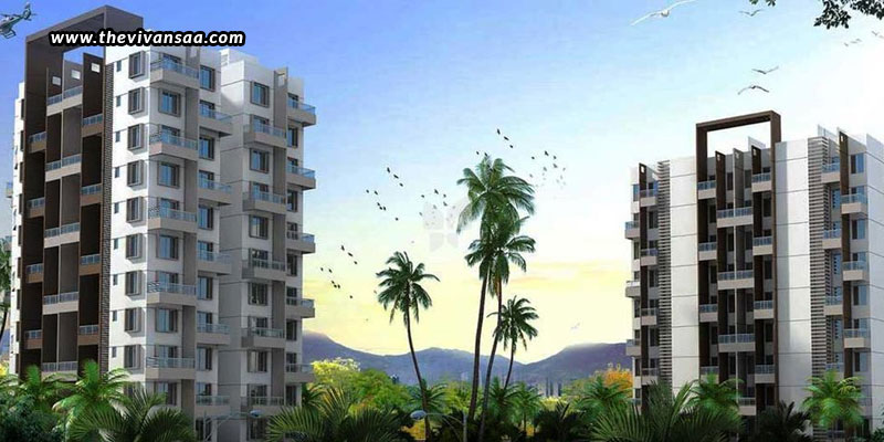 Benefits-Of-Buying-An-Apartment-At-Sarjapur-Road