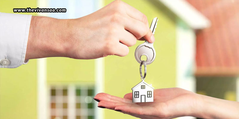 Considerations-To-Make-While-Buying-A-Property