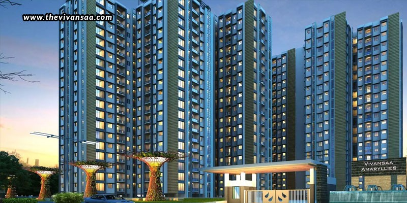 What-Has-Made-Sarjapur-Road-A-Major-Residential-Spot
