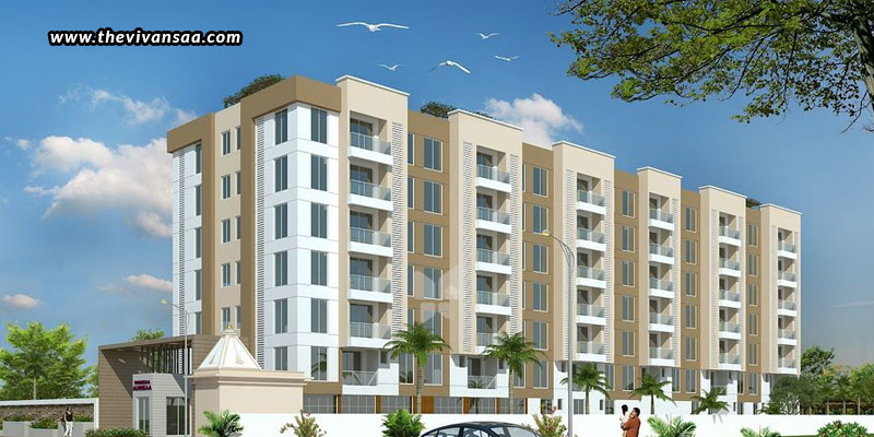 What-Makes-Sarjapur-Road-A-Great-Investment-Destination