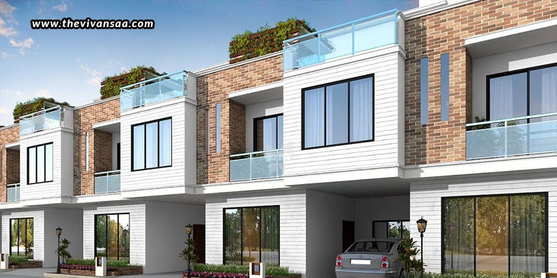 Affordable-Housing-In-Bangalore-From-Vivansaa
