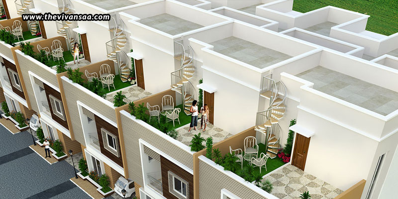 Sarjapur-A-Highly-Preferred-Residential-Location