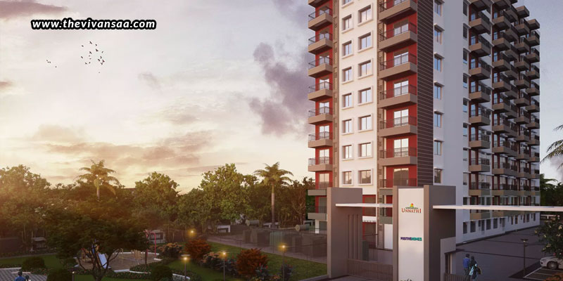 Vivansaa-An-Exclusive-Choice-In-Sarjapur-Road