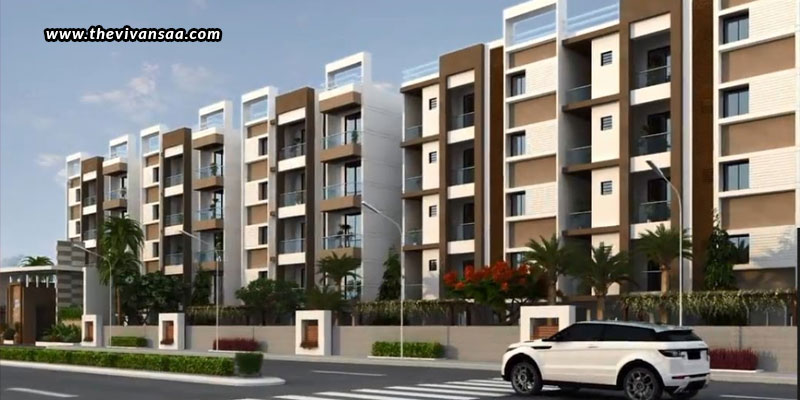 3-BHK-Flats-From-Vivansaa-At-Sarjapur-Road-Bangalore