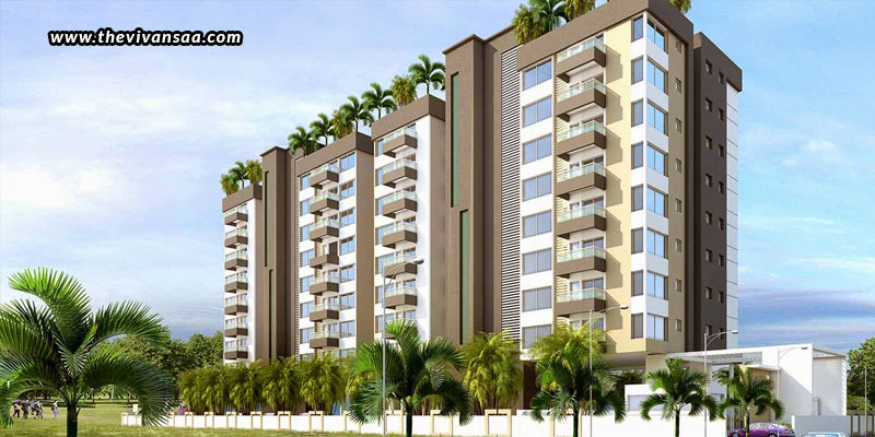 Vivansaa-Projects-Available-On-Sarjapur-Road