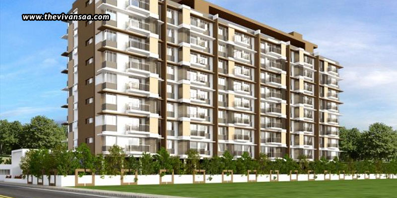 Vivansaa-The-First-Choice-For-Your-Apartment-And-Villa