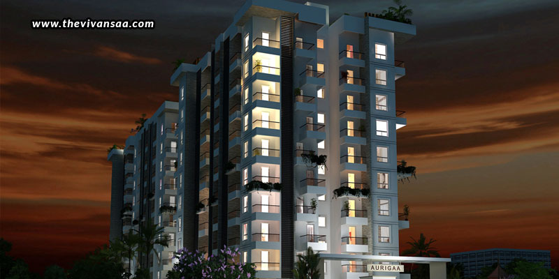 Live-A-Luxurious-Life-With-Vivansaa-Apartments