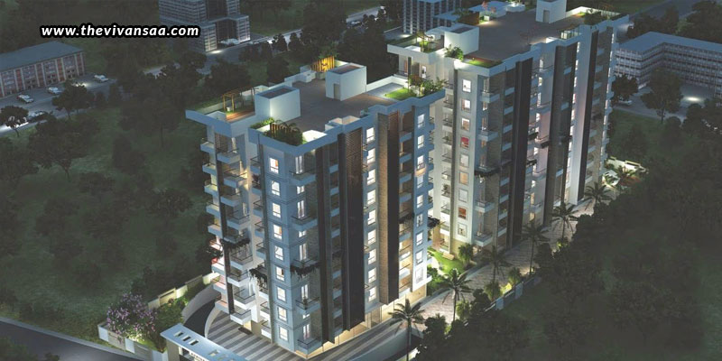 Buying-An-Apartment-In-Sarjapur-Road-Bangalore